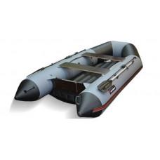 лодка HANTER 290 ЛКA