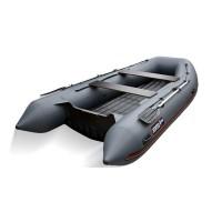 лодка HANTER 390 A