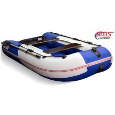 лодка STELS 275 AERO