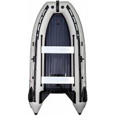 лодка  SMarine AIR MAX 330