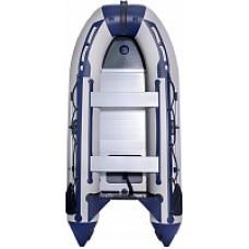 лодка  SMarine SDP MAX 365