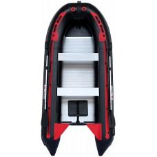 лодка  SMarine STRONG 330
