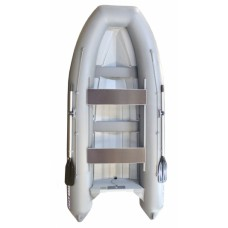 Лодка РИБ WinBoat 360RF Sprint