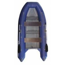 Лодка WinBoat 330RF Sprint