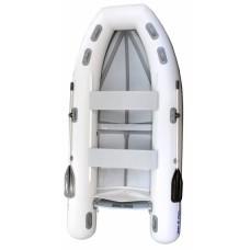 Лодка РИБ Winboat 330ARF
