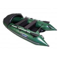 лодка GLADIATOR E330 AIR
