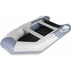 лодка Gladiator E320LT