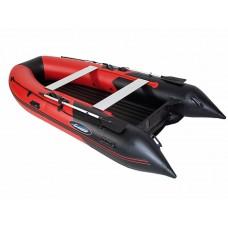 лодка GLADIATOR E350LT