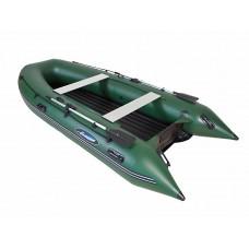 лодка GLADIATOR E330LT