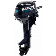 мотор MARLIN MP 9.8 AMHS