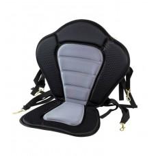сиденье для SUP досок