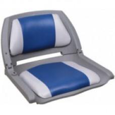 кресло складное FOLDING