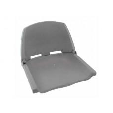 кресло складное пластик