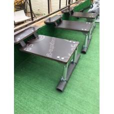 Платформа складная (на лик паз ) под кресло(фанера)