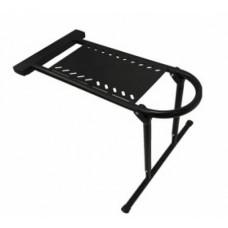 Платформа складная под кресло(железная)
