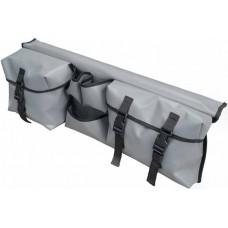 сумка-органайзер на ликтрос
