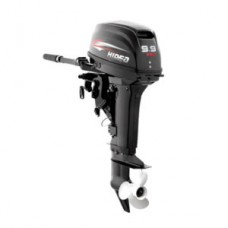 мотор HIDEA HD 9.9 PRO