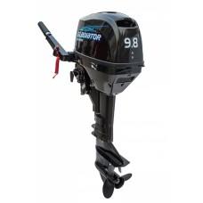 мотор GLADIATOR G 9.8 FHS