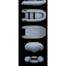 лодки Флагман 320