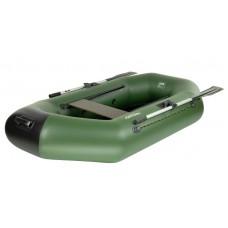 лодки КATRAN M-220